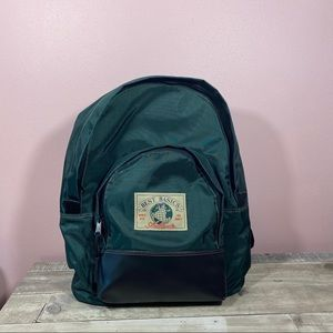 GAP Best Basics Backpack